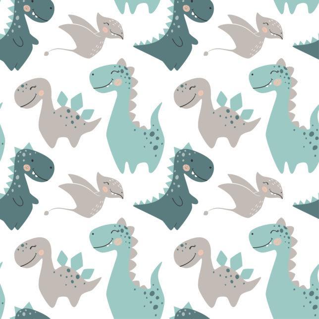 Dino meeting 2