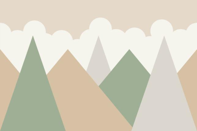 Kouzelné hory Sky 2