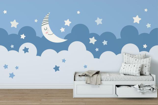 Sladké sny 6