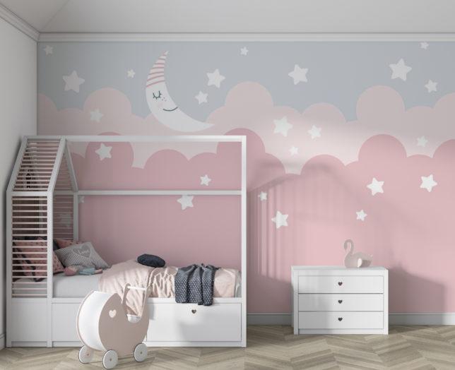 Sladké sny 1