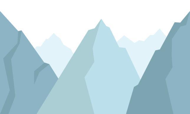 Kouzelné hory Hima 2