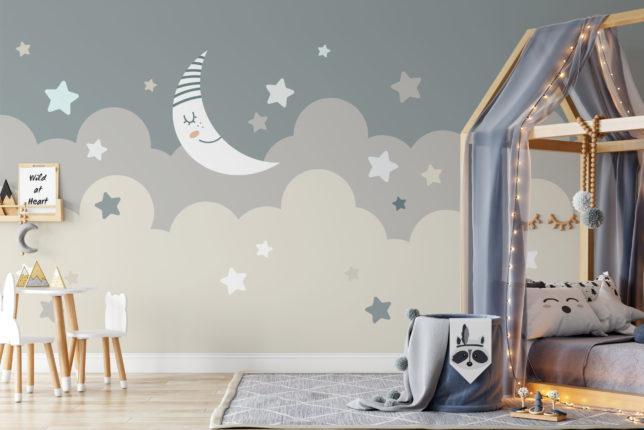 Sladké sny 4