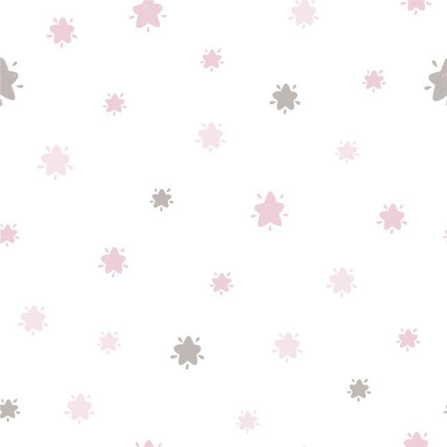 Sweeta Zářivé hvězdy 3