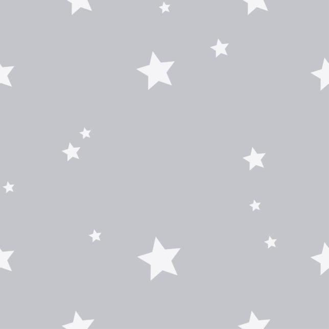 Typo Hvězdy 2