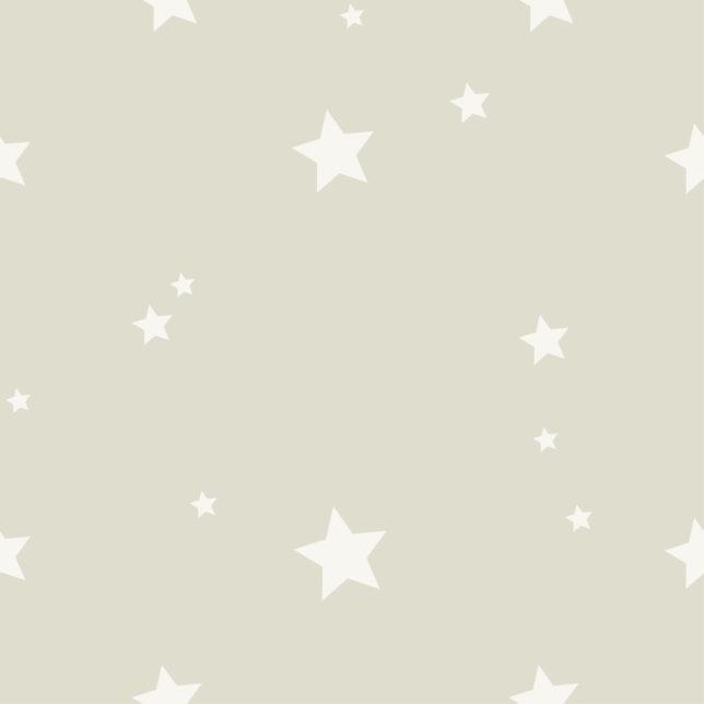 Typo Hvězdy 3