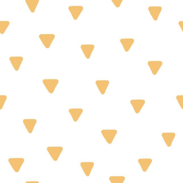 Typo trojúhelníčky 2