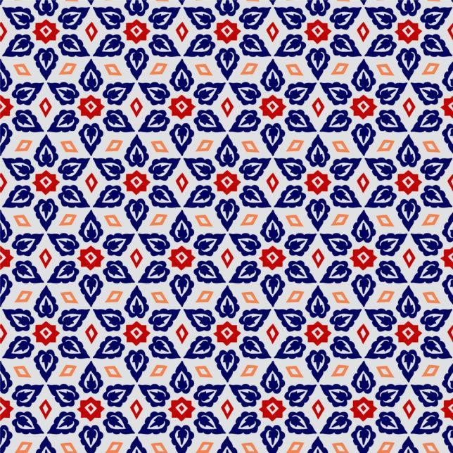 Maroko 19 3