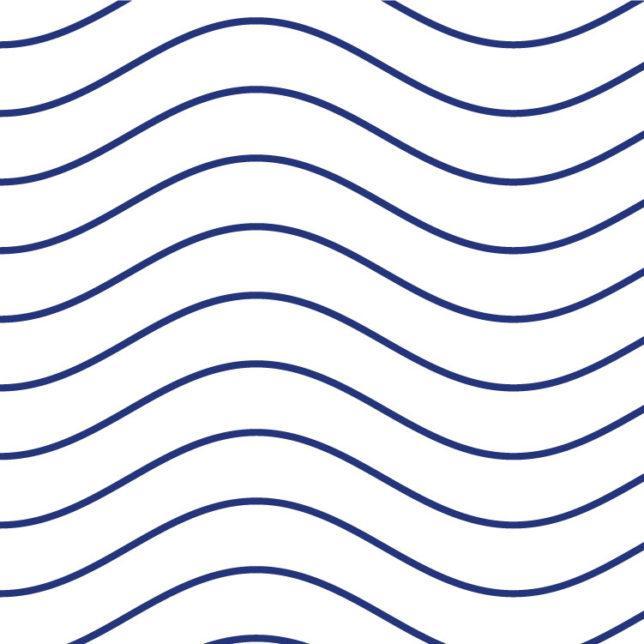 Merina Wave 4