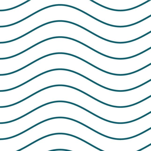 Merina Wave 3
