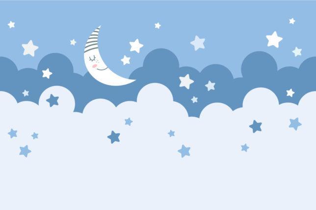 Sladké sny 5