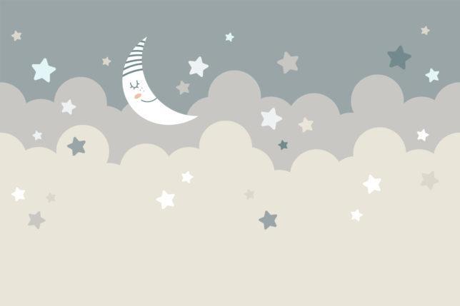 Sladké sny 3