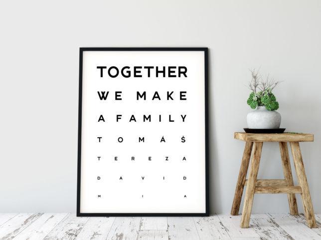 Together 1