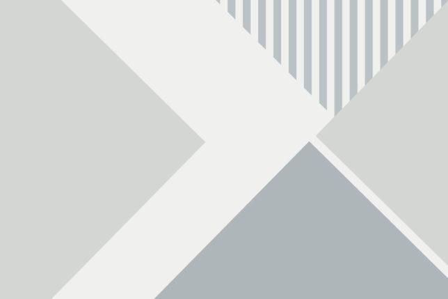 Trojúhelníky 2
