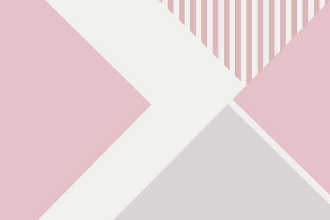 Trojúhelníky 3