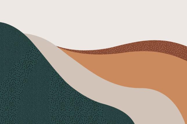Dune Wild 2