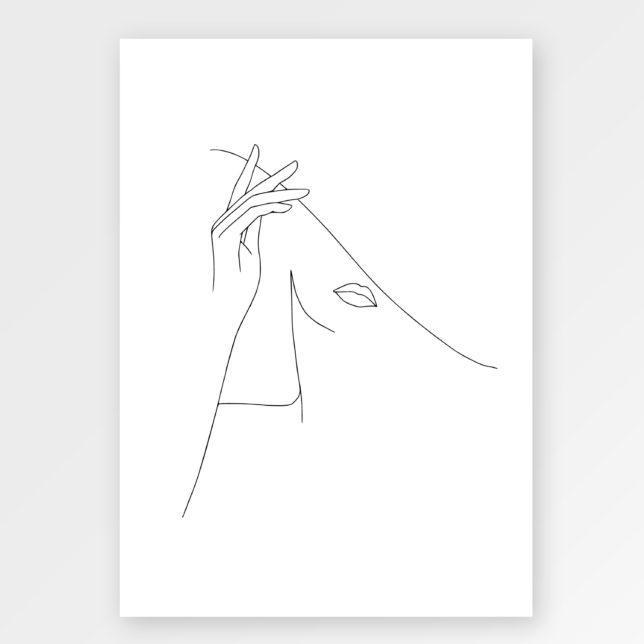 Line Art 03 1