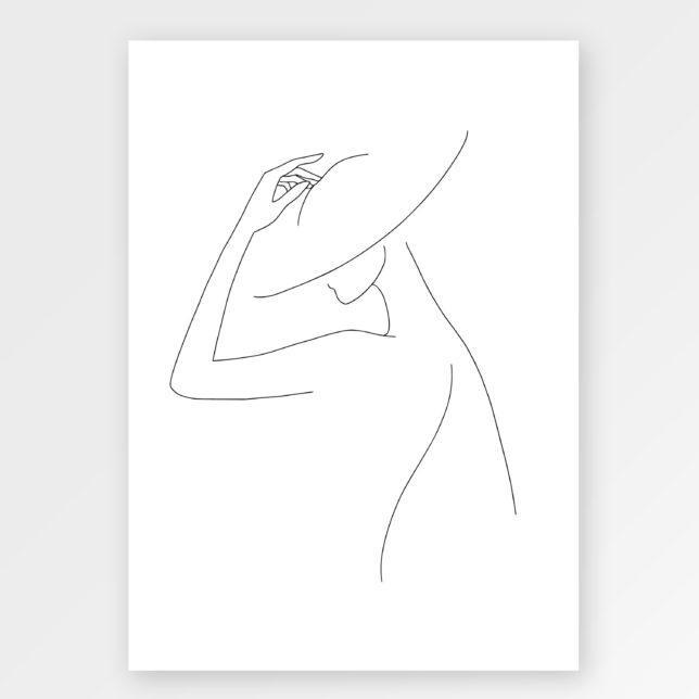 Line Art 04 1