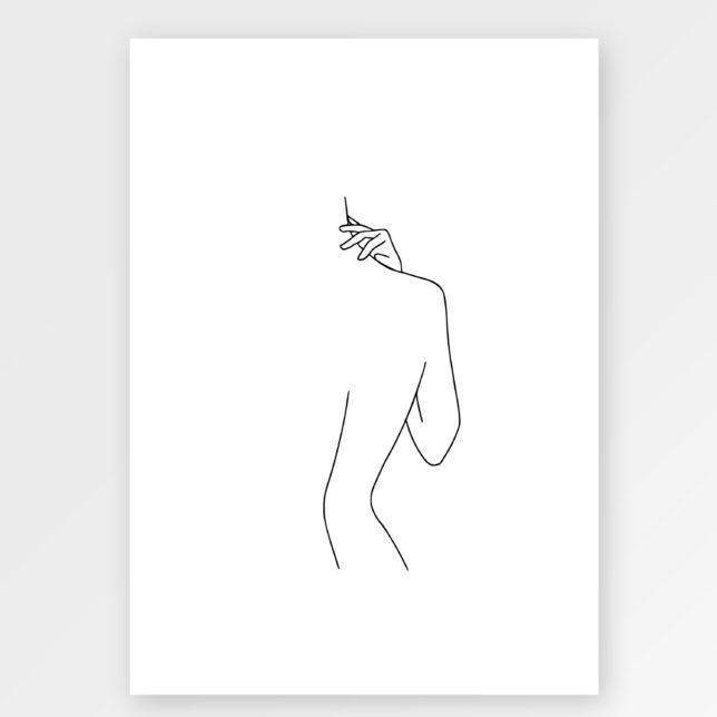 Line Art 07 1