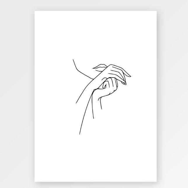 Line Art 11 1