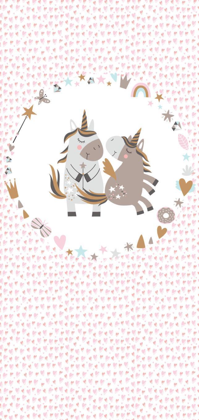 Unicorns in Love 2