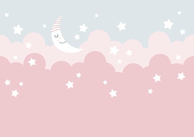 Sladké sny 2