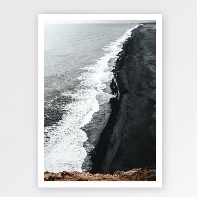Coast in Scotland 1