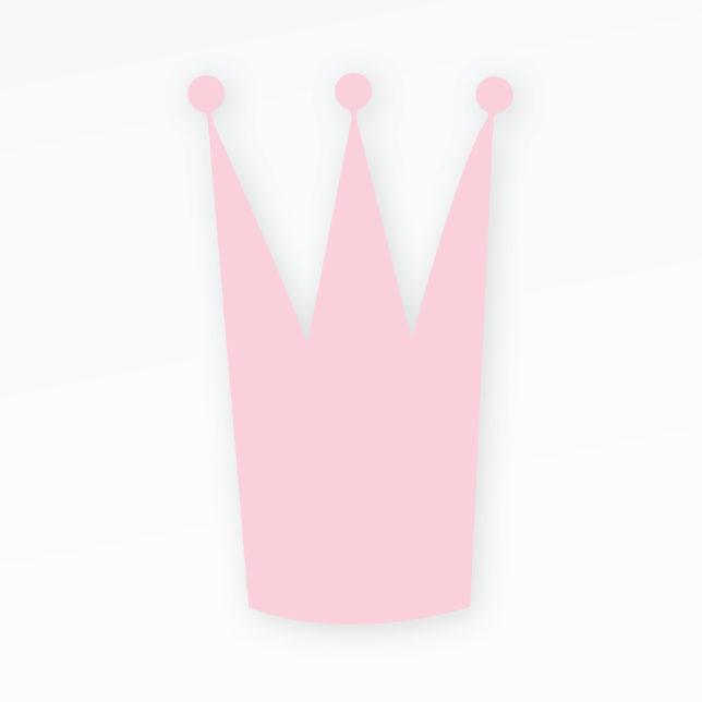 Královská koruna 1